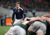 Six Nations 2010 - Preview