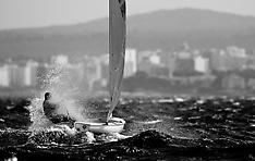 SOFIA 2011 FINN