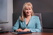 Katarzyna Czerwinska - Sales and Marketing Manager at TRIBAG