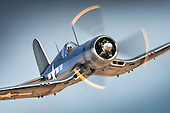 2014 California Capital Airshow - Sacramento, California