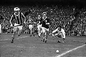 1975 All-Ireland Hurling Final Kilkenny v Galway