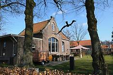 Veenhuizen, Noordenveld, Drenthe
