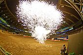 2011 Montreal Supercross