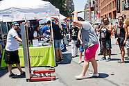 Folsom Street East | High Line Booth