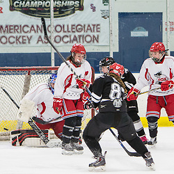 02.21.16 Fenwick Girls Hockey