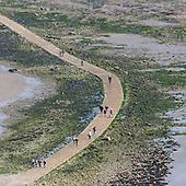 069 Cudden Point to Penzance