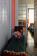 Interiors Miscellaneous.