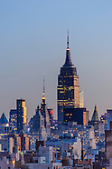 New York CIty Landmarks Final