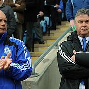 Coventry City v Chelsea