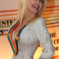 Kennedy Center Honors 2006