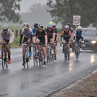 Cycling-Pinjarra Classic-2014