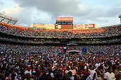 2008 HOT 97 Summer Jam@ Giant Stadium