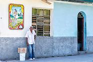 Santa Rita, Granma, Cuba.