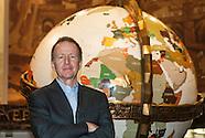 Austin Beutner, publisher of the LA Times.