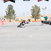 2008 SNV Supermoto Challenge held at Buffalo Bills Casino in Primm Nevada April 4-6, 2008