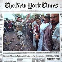 November, 2004.