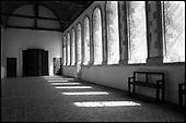 Abbaye de la Lucerne, France 2016
