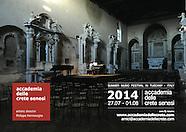 graphics - crete 2014