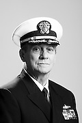 William Ott<br /> Air Force, Navy<br /> O-6<br /> Special Operations<br /> 1968-1980 Enlisted<br /> 1980-2008 Commissioned <br /> Vietnam<br /> <br /> Veterans Portrait Project<br /> Chicago, IL