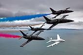 2008 MCAS Miramar Air Show - San Diego, California