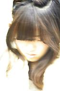 Girl Of Tokyo, Japan / Jeune fille de Tokyo, Japon