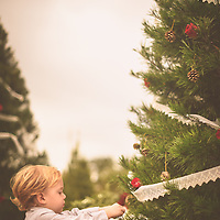 The Deel Holiday Session