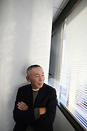 2007 Japan, Richest man, Tadashi Yanai