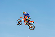 MX Nations 2013