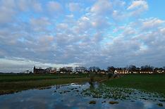 Wilsum, Overijssel, Netherlands