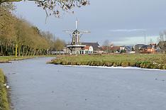 Bunschoten, Utrecht, Netherlands