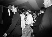 1965-04/07 Princess Grace at Powerscourt