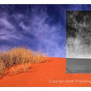 Cloudriser Dunet