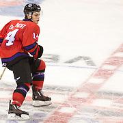 Alex DeBrincat (14)  Erie Otters