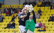 Livingston v Dundee 20.08.11