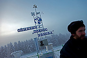 The Pole of Cold - Tomtor and Oymyakon