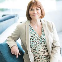 Linda Hall Portraits 2016