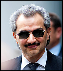 JULY 01 2013 Saudi Prince at the High Court
