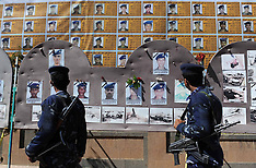 JAN 2 2013 Yemeni Victims