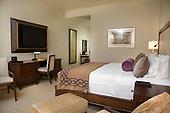 NOPSI HOTEL NEW ORLEANS 12.2016
