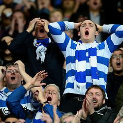 Football League Fans