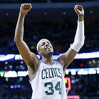 02-10 Nuggets at Celtics