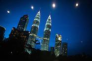 IAS AIDS Conference Kuala Lumpur 2013