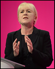 OCT 25 2014 Johann Lamont resigns