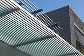 Francl Architecture