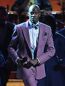 3/16/2012 - BET Celebration of Gospel 2012