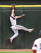 043014 Tigers at White Sox