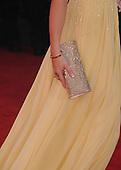 9/20/2009 - 61st Primetime Emmy Awards - Arrivals