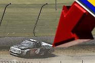 2015 Eldora NASCAR Trucks