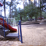 Image taken at Westside Park, Gainesville, Florida, March 2012