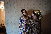 TB in Tajikistan